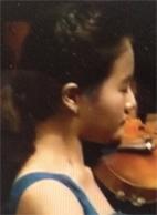 Ji Young LIM